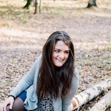 Wedding photographer Anastasiya Krylova (anastasiakrylova). Photo of 30.10.2015