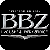 BBZ Limousine and Livery