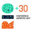 27th Anprotec Conference icon
