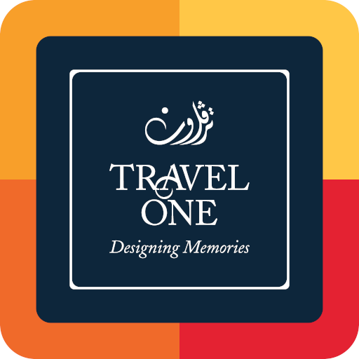 Travel One Group