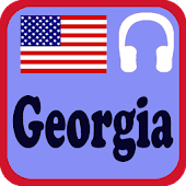 USA Georgia Radio Stations