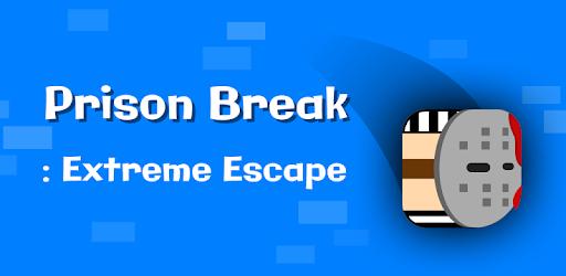 Prison Break : Extreme Escape for PC
