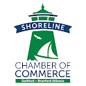 Shoreline Chamber of Commerce icon