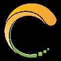 Othena icon