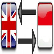 English To Sundanese Voice Translator