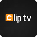 Clip TV for Android TV APK