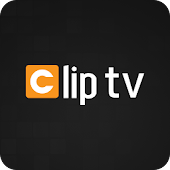 Clip TV - Android TV