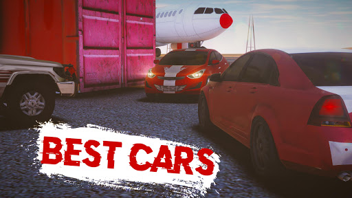 King drift - Drifting With Friends Online ud83dude0e apkpoly screenshots 4