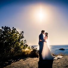 Wedding photographer Karin Keesmaat (keesmaat). Photo of 06.07.2017