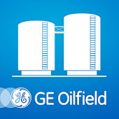 GE Oilfield 3D Products