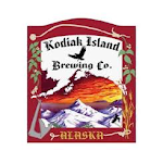 Logo of Kodiak Island Braggot