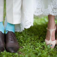 Wedding photographer Inna Porozkova (25october). Photo of 30.03.2014