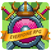 Everyone RPG