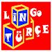 Lingo Türkçe Online Icon
