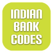 Indian Banks IFSC, MICR codes