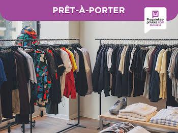 locaux professionels à Cahors (46)