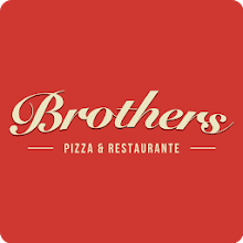 Brother's Pizza Download on Windows
