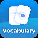Học từ vựng tiếng Anh & Luyen thi TOEIC icon