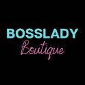 Bosslady Boutique icon