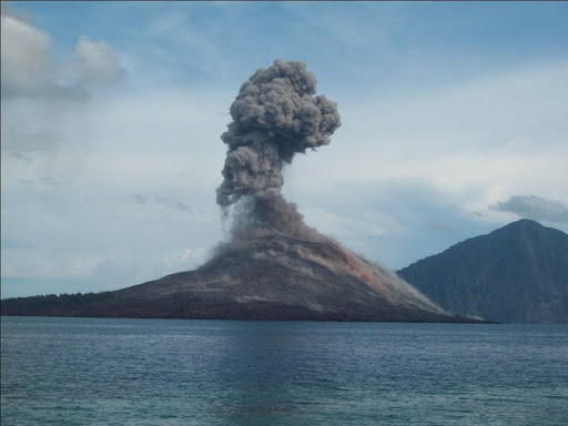 indonesia volcano 1.0 screenshots 14