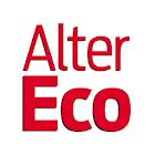 Alternatives Economiques - Editions numériques icon