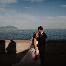 Wedding photographer Simone Primo (simoneprimo). Photo of 14.01.2019