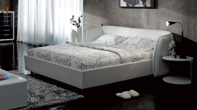 local business zuri modern furniture dallas 4880 alpha rd dallas tx
