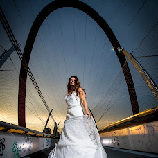 Wedding photographer Giorgio Porri (gpfotografia). Photo of 03.04.2015