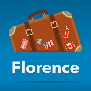 Florence Offline Map Android Apps On Google Play - Embassy of us in florence google map