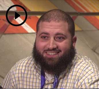 Abu Ayoob - Customer Story