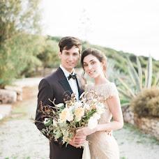 Wedding photographer George Liopetas (georgeliopetas). Photo of 15.05.2018