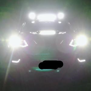 エクストレイル  H28式  HNT32  20X 4WDのカスタム事例画像 スタンピード少佐さんの2018年12月11日18:40の投稿