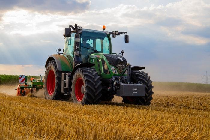 Exportar a Europa: Los commodities agrícolas son los principales
