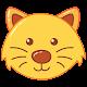 Поймай кота for Android