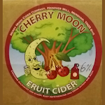 Merry Moon Cider Cherry