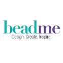 Bead Me Magazine icon