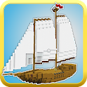 Ships Mod for Minecraft icon