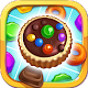 Cookie Mania - Cooking Match v1.7.2 (Mod Money/Ad-Free)