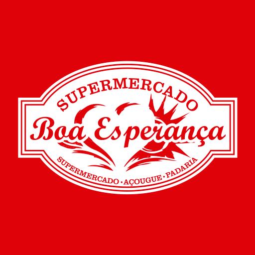 Supermercado Boa Esperança