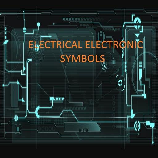 Electrical Electronic Symbols Apps On Google Play