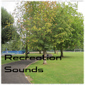 Recreation Sounds icon