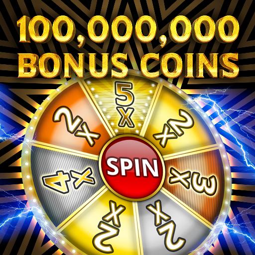 slots-fast-fortune-free-casino-slots-with-bonus