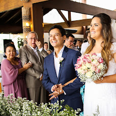Wedding photographer Lidiane Bernardo (lidianebernardo). Photo of 04.06.2019