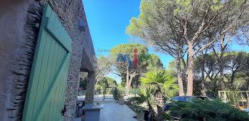 villa à Caveirac (30)