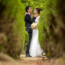 Wedding photographer Ciprian Vladut (cipane). Photo of 18.09.2016