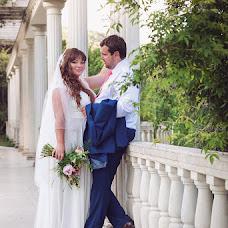 Wedding photographer Tatyana Evseenko (DocTa). Photo of 20.01.2017