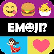 Emoji Guess - Word Find