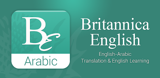 Arabic English Translator, Dictionary & Learning - Apps on