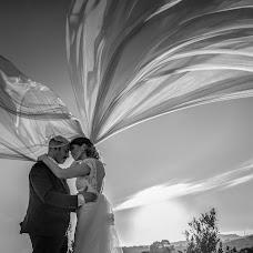 Wedding photographer Lillo Arcieri (arcieri). Photo of 29.05.2017