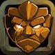 Lionheart Tactics v1.1.5